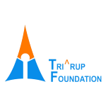 triarupfoundation.com